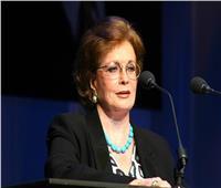 رئيس جامعة أسيوط ينعى السيدة «جيهان السادات»