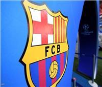 برشلونة يضم صفقة جديدة