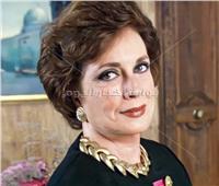 «أول جنازة عسكرية» لسيدة بمصر.. جيهان السادات إلى جوار الزعيم البطل