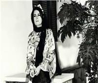 بـ«الفلاحي والحجاب».. لقطات نادرة لأم الأبطال جيهان السادات
