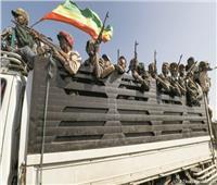 إثيوبيا.. علاقات متوترة مع جيرانها