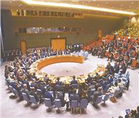الإعلام الدولي: فرض قضية سد النهضة على مجلس الأمن إنجاز دبلوماسي مصري