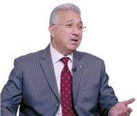 محمد حجازي: كتيبة «الخارجية المصرية» تدير معركة السد الإثيوبي باحترافية