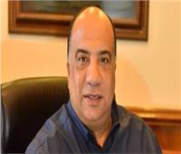 محمد مصيلحي يجهز مفاجأة لجماهير الاتحاد السكندري