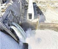 مساعد الخارجية الأسبق: مصر استنفذت كل سُبل الحل بأزمة سد النهضة