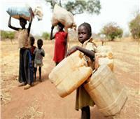 «مكافحة الفقر البريطانية»: 11 وفاة بالمجاعة كل دقيقة مقابل 7 بفيروس كورونا
