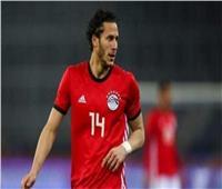 شوقي غريب: منتخب مصر سيكون جاهًزا بشكل جيد للمنافسة في الأولمبياد