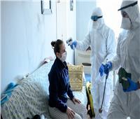 مسئول طبي لبناني: إصابات كورونا تواصل الارتفاع مدفوعة بانتشار متحور «دلتا»