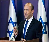 إسرائيل تبحث إنشاء مصنع لإنتاج اللقاحات المضادة لفيروس كورونا