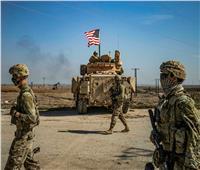 بعد اغتيال الرئيس جوفينيل| هايتي تطلب قوات أمريكية لحماية بنيتها التحتية