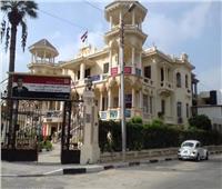 بعد قليل.. «شعراوي وعبد العال» يتفقدان لجان الثانوية العامة
