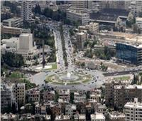 درجات الحرارة المتوقعة في العواصم العربية اليوم السبت 10 يوليو