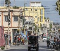 أمريكا ترفض طلب هايتي بإرسال قوات لحماية بنيها التحتية
