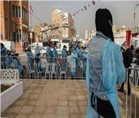 تونس تتطلع لمساعدات دولية لمواجهة تفش فيروس كورونا