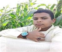 شهيد «لقمة العيش».. تفاصيل مقتل الطفل «طارق» على يد مقاول بالبحيرة