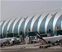 الإمارات تعلق دخول القادمين من إندونيسيا وأفغانستان اعتبارا من الغد