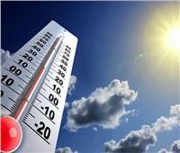 من الأحد للجمعة 16 يوليو.. تعرف على درجات الحرارة المتوقعة