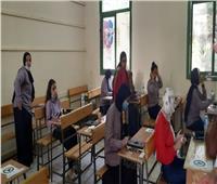 تداول إجابات امتحان اللغة العربية لطلاب الثانوية العامة عبر «التليجرام»