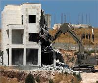 مسؤولة أممية تطالب إسرائيل بالوقف الفوري لعمليات الهدم الإضافية لمنازل الفلسطينيين