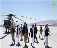 توقعات بتطور الأحداث في أفغانستان في حال سيطرة طالبان