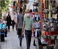 المتحور دلتا يخيم بـ«الحالة الحمراء» على إيران