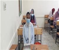 خاص| وزير التعليم: تصميم الامتحان لا يسمح بالغش.. و«مفيش طالب اتظلم»