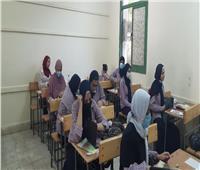 وزير التعليم: أقصى عقوبة للمراقبين المقصرين والطالب المتهم بتسريب الامتحان