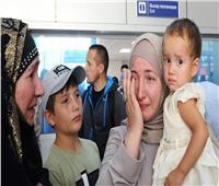 المفوضة الرئاسية لحقوق الطفل: لم يبق في سجون دمشق أي طفل روسي
