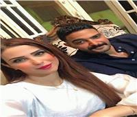في حفل عائلي مبهج.. خطوبة مصطفى حسن على الأنسة شروق محمد