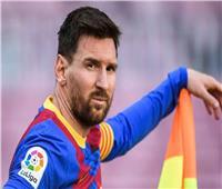 مبلغ خرافي .. كم يخسر ميسي يوميا منذ نهاية عقده مع برشلونة؟