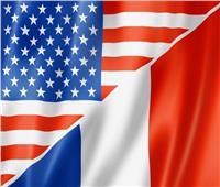 أمريكا وفرنسا توقعان اتفاقية لتعزيز الجهود الدولية في الحرب على الإرهاب