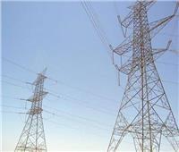 مصدر يوضح سبب انقطاع الكهرباء عن مناطق في بلبيس