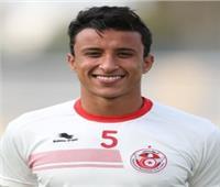 تقرير تونسي : الجونة يرغب في ضم لاعب وسط الإفريقي