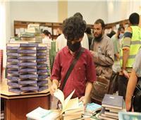 «الإمام والبابا والطريق الصعب» في جناح «حكماء المسلمين» بمعرض الكتاب