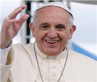 الفاتيكان: البابا فرنسيس يمضي مرحلة النقاهة بشكل طبيعي