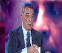 محمود حميدة أمام القضاء بسبب «لما كنا صغيرين»