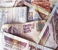 بالأرقام.. زيادة النقود المطبوعة بالبنك المركزي