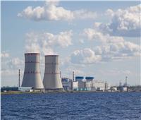 رئيس «المحطات النووية»: تغلبنا على الصعوبات بسبب كورونا.. وقطعنا شوطا كبيرا في التصميمات والإنشاءات