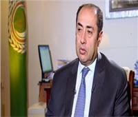 السفير حسام زكي: إثيوبيا تدق «إسفين» بين العرب والأفارقة