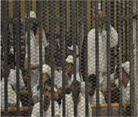 تأجيل محاكمة 4 متهمين باستعراض القوة والقتل العمد لـ12 يوليو
