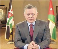 مشروع أردني للإصلاح السياسي.. والتزام ملكي بتنفيذ بنوده