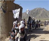 طالبان: سيطرنا على ١٥٠ منطقة فى أفغانستان