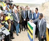 أكاذيب إثيوبية حول النيل.. نكران دور مصر في إفريقيا