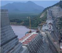 أكاذيب إثيوبية حول النيل | مصر تستحوذ على معظم مياه النهر!