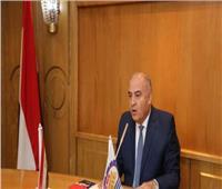 محافظ قنا: برنامج تنمية الصعيد مصر مبادرة شخصية من الرئيس السيسي