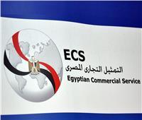 رئيس المكتب التجاري المصري بسول يكشف حجم صادرات مصر لكوريا الجنوبية