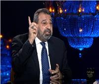 مجدي عبد الغني: الأهلي يرفض عرضًا لضم حارس بيراميدز في الصيف