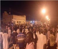 وسائل إعلام سودانية: مصرع 6 أشخاص بانفجار عبوة ناسفة داخل نادي رياضي