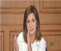 وزير الهجرة: تسجيل 1622 عالقا مصريا بالإمارات سافروا عبر شركات السياحة