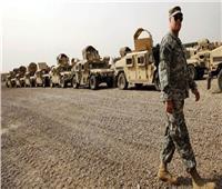 مسئول أمريكي: قواتنا بسوريا تعرضت لهجوم بالأسلحة النارية